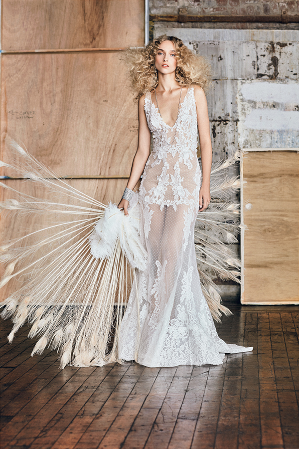moda-operandi-costarellos-wedding-dress