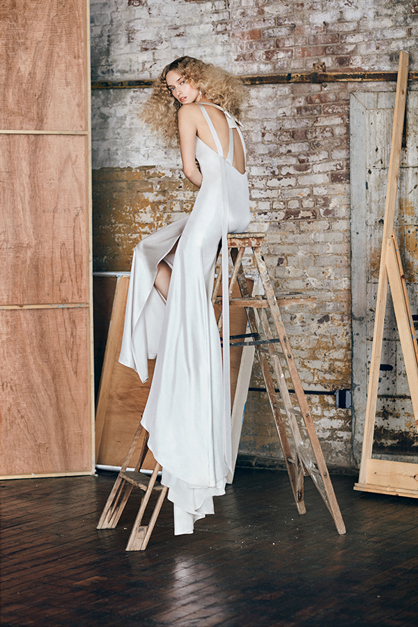 moda-operandi-delphine-manivet-wedding-dress