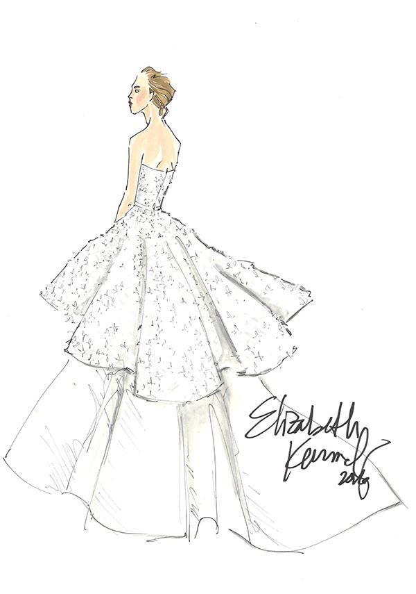 moda-operandi-elizabeth-kennedy-bridal-sketch