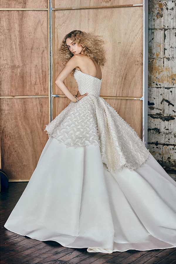moda-operandi-elizabeth-kennedy-wedding-dress