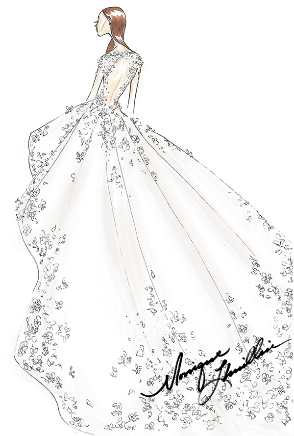 moda-operandi-monique-lhuillier-sketch