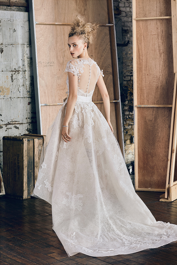 moda-operandi-monique-lhuillier-wedding-dress
