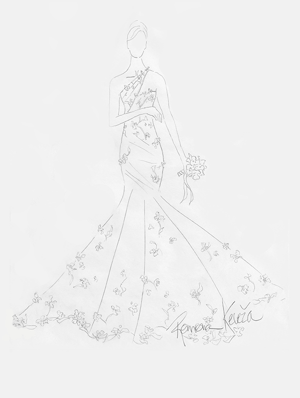 moda-operandi-romona-keveza-wedding-sketch