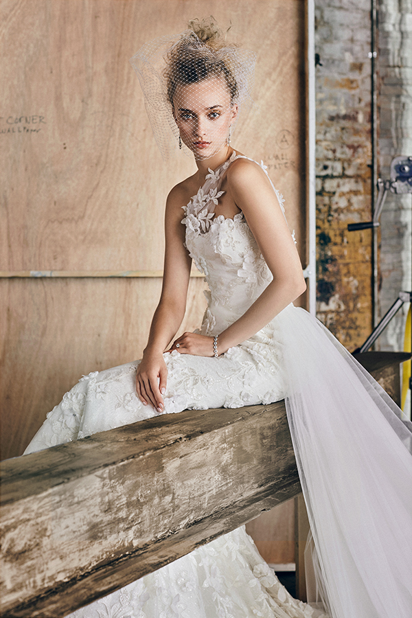 moda-operandi-romona-keveza-wedding-dress