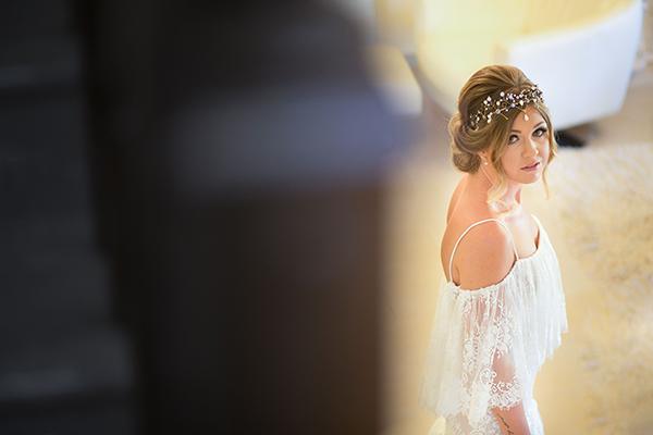 open-back-wedding-dress-boho