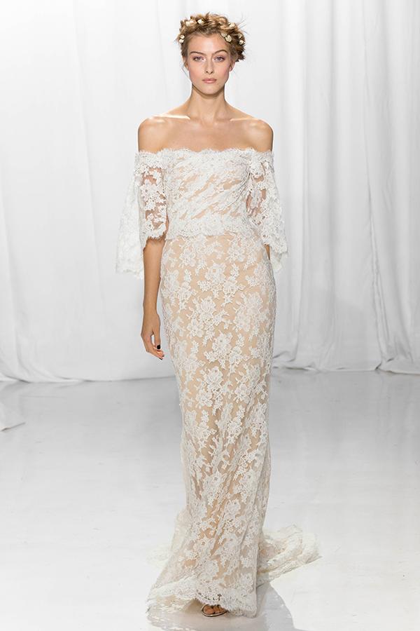 reem-acra-bridal-prices