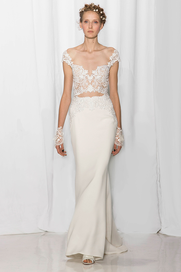 reem-acra-gown
