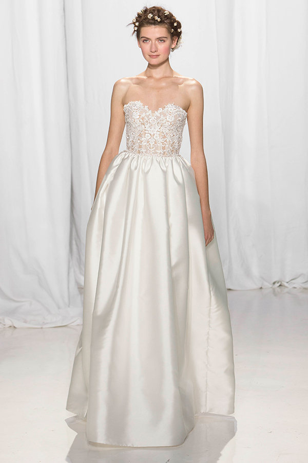 reem-acra-gowns