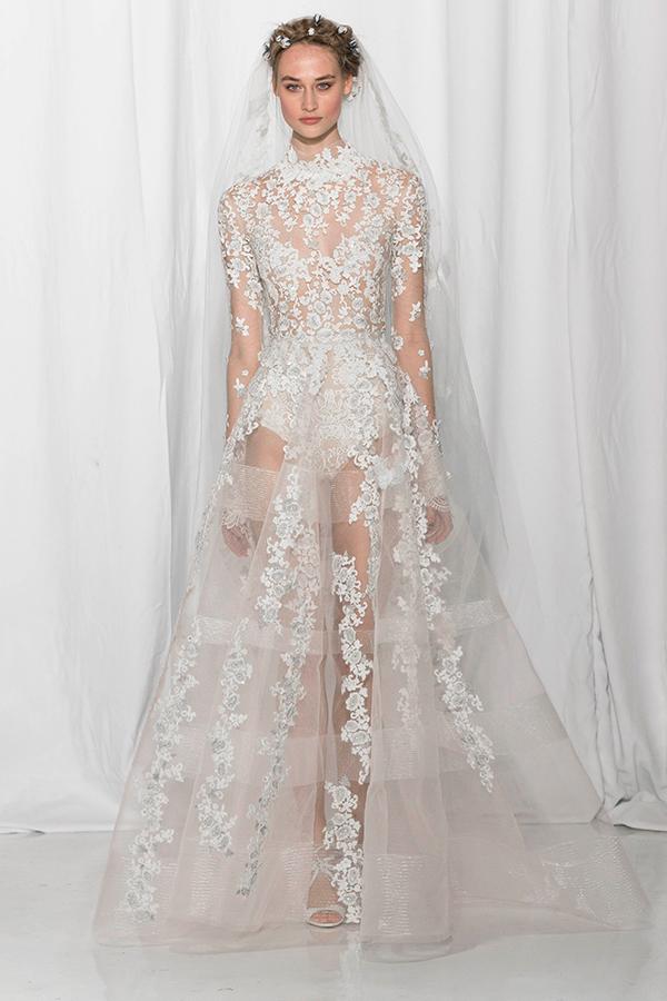 reem-acra-wedding-dress