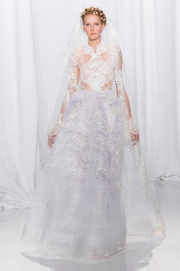 reem-acra-wedding-dresses