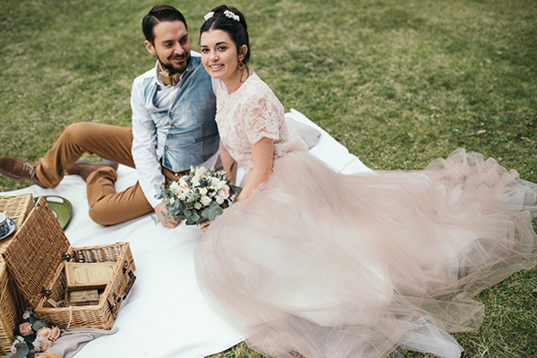 romantic-wedding-gowns-images