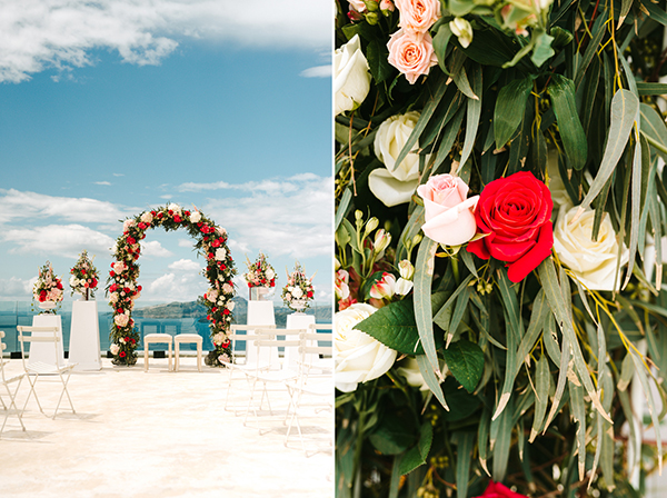 santorini-weddings-abroad