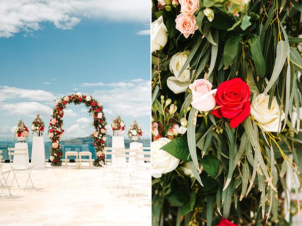 santorini-weddings-abroad
