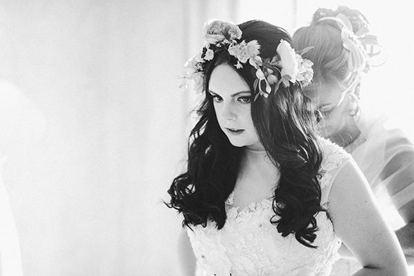 vintage-elie-saab-wedding-dress