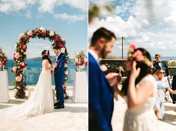 vintage-elie-saab-wedding-dresses