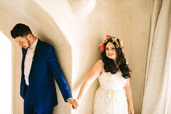 vintage-elie-saab-wedding-gowns-2
