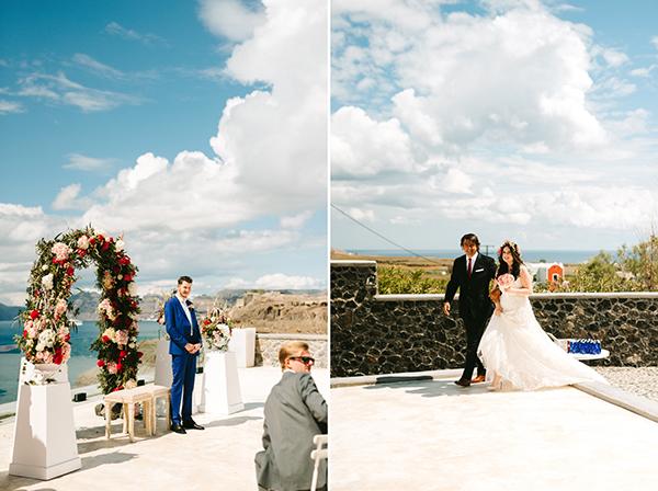 vintage-elie-saab-wedding-gowns
