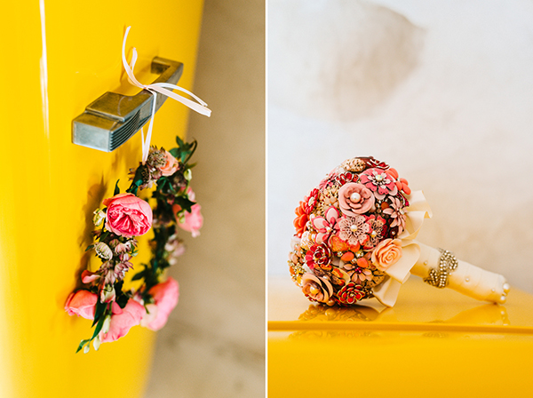 vintage-brooches-bouquet
