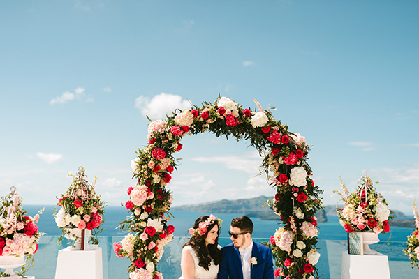 wedding-abroad-santorini