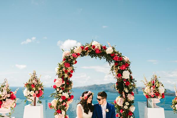 wedding-abroad-santorini