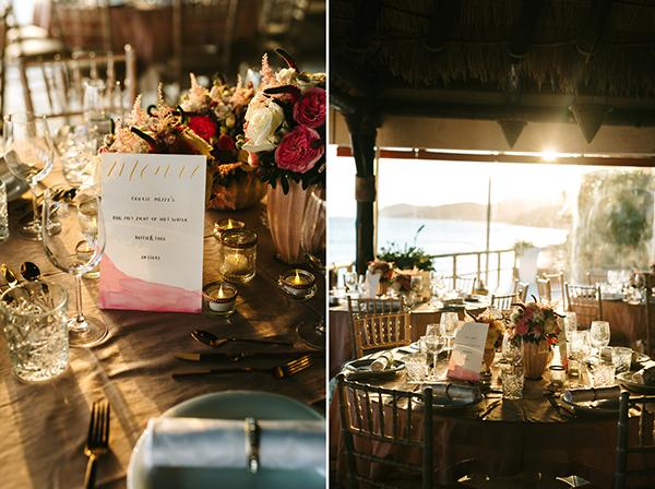 wedding-decor-santorini