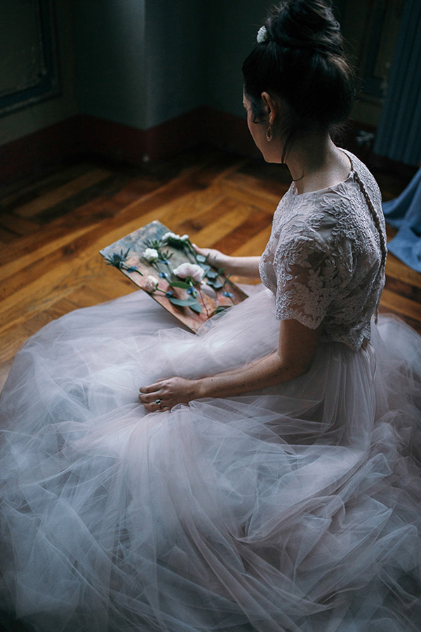 wedding-gown-romantic