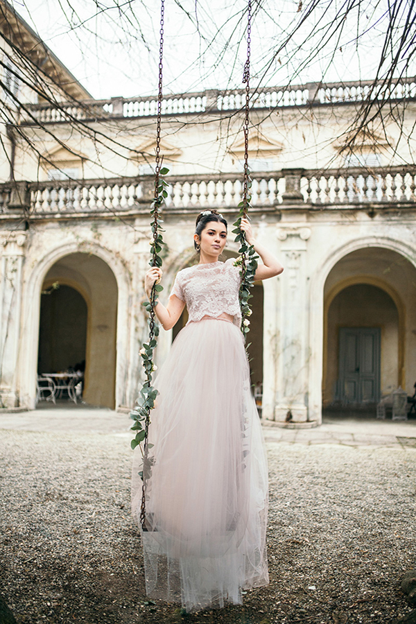 wedding-gowns-romantic