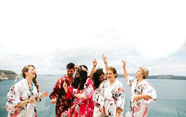wedding-in-santorini-1