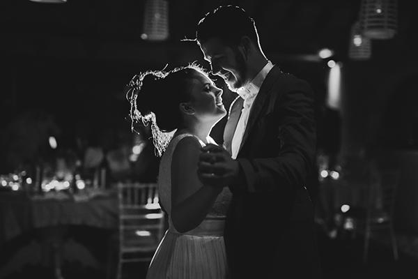 wedding-in-santorini-11