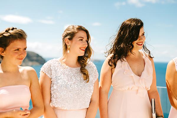 wedding-in-santorini-13