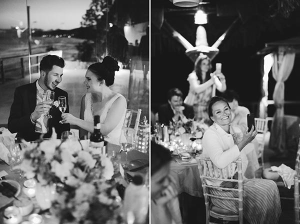 wedding-in-santorini-14