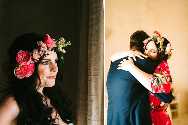 wedding-in-santorini-2