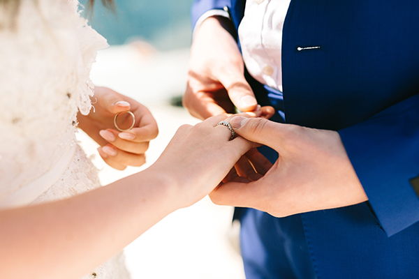 wedding-in-santorini-4