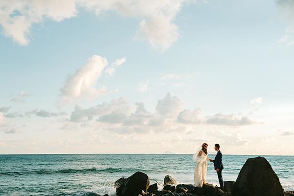 wedding-in-santorini-6