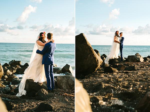 wedding-in-santorini-7