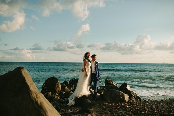 wedding-in-santorini-8