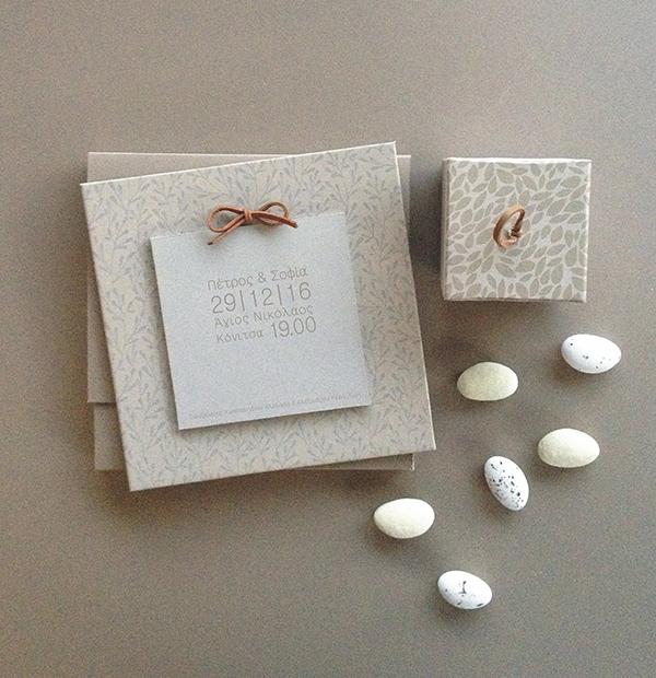 wedding-invitatations-fall