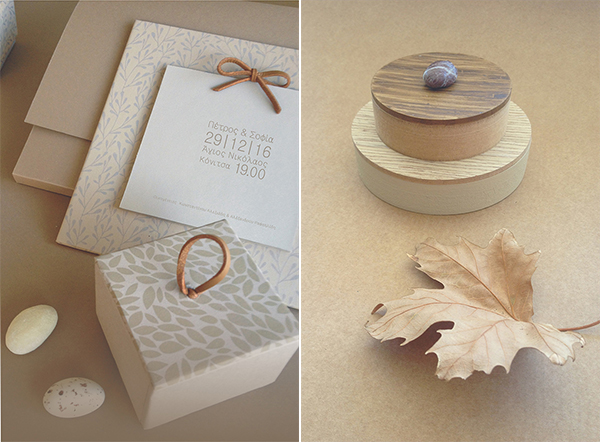 wedding-invitates-fall