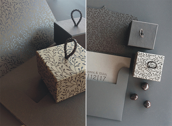 wedding-invitations-winter