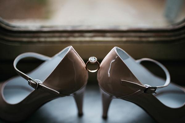wedding-ring-photos