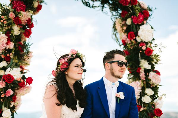 weddings-abroad-santorini