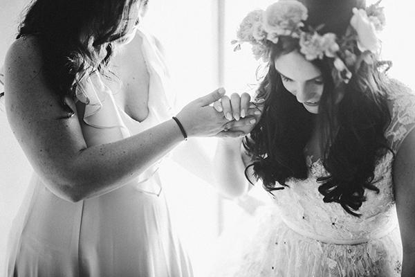 weddings-santorini-bride