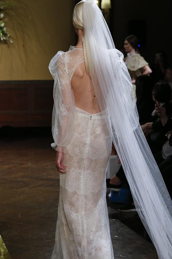 yolan-cris-bridal-2017-2