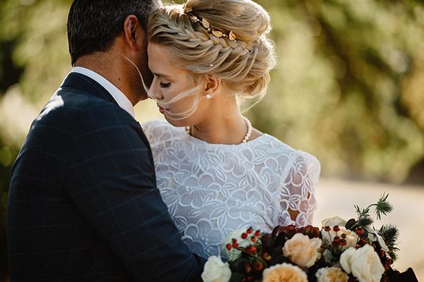 marsala-gold-fall-wedding-ideas-1
