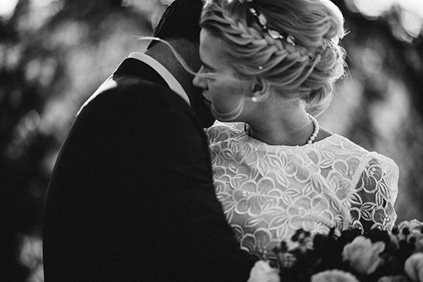 marsala-gold-fall-wedding-ideas-10