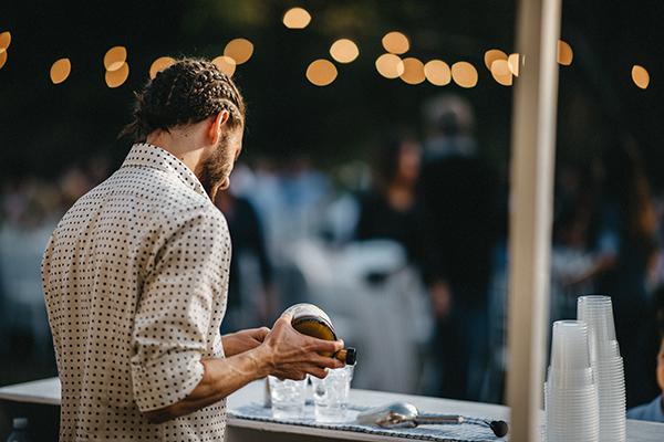 marsala-gold-fall-wedding-ideas-11