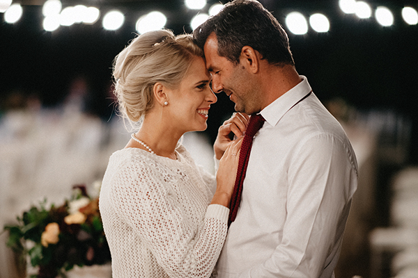 marsala-gold-fall-wedding-ideas-13