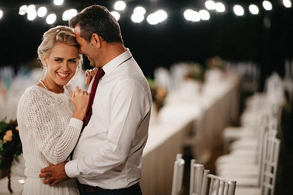 marsala-gold-fall-wedding-ideas-14