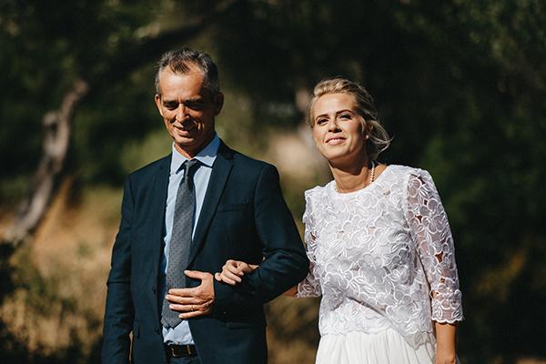 marsala-gold-fall-wedding-ideas-8