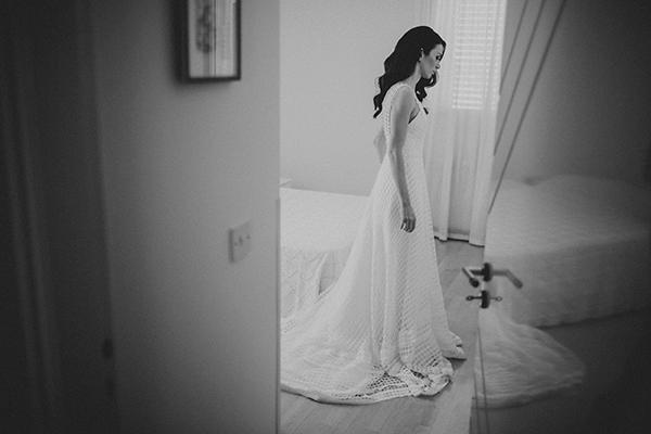 natar-georgiou-wedding-dresses